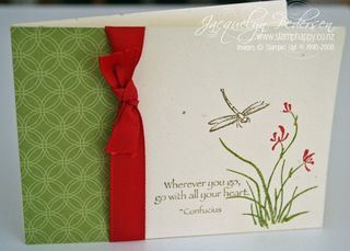 Stampin-up-Asian-Artistry