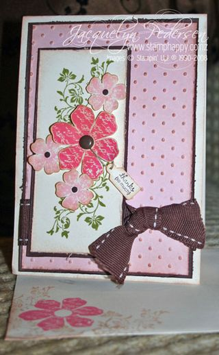 Stampin-up-vintage-vogue-mo