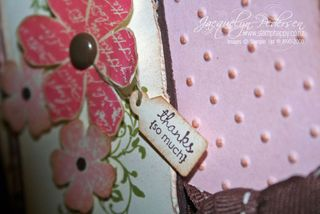 Stampin-up-mothers-day-card