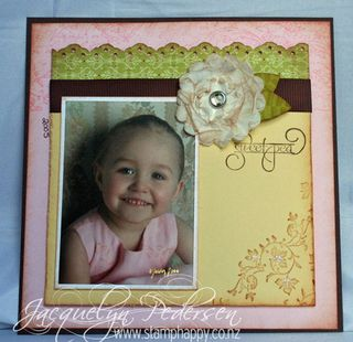 Stampin-up-scrapbooking-Swe