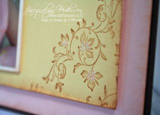 Stampin-up-Vintage-Vogue-La
