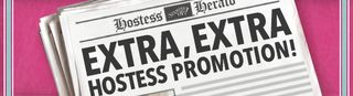 ExtraExtra_NZ_DemoLP_June2011