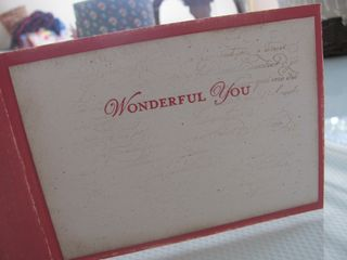 stampin up vintage wonderful words senz new zealand en fraincais