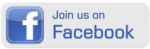 Facebook badge 2