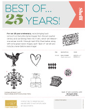 25Year_Best_of_Stamps_flyers_best_of_shelli_SP