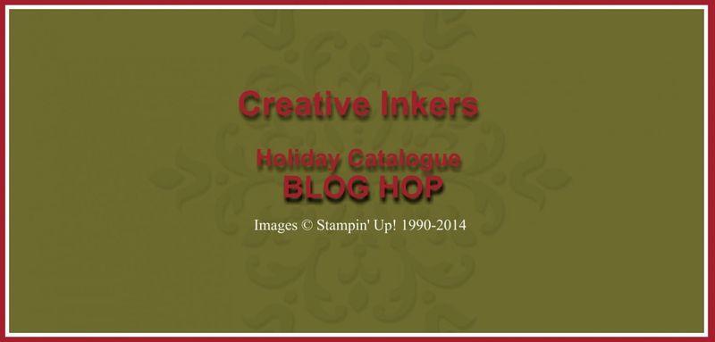 Blog Hop Badge 2_2-001