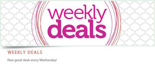 CM-WeeklyDeals-SP
